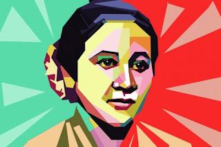 Menilik Promo Hari Kartini dan Keseruan yang Tidak Boleh Dilewatkan