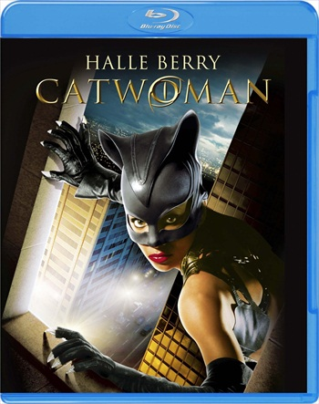 Catwoman 2004 Dual Audio Hindi Bluray Movie Download