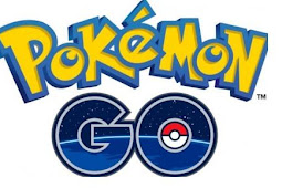 How To Get UNBANNED From POKEMON GO