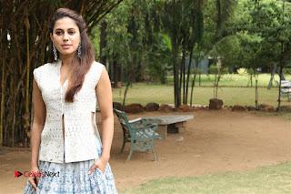 Actress Ranya Rao Pictures at Wagah Movie Press Meet  0044.jpg