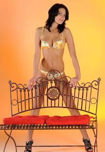 淘气的女士 - feminax%2Bsexy%2Bgirl%2Byanika_a_00939%2B-04.jpg