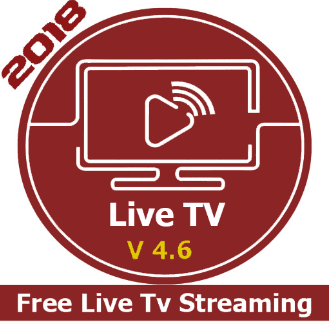 Live Net Tv App Free Download For Android || Tech Mian G - Tech Mian G