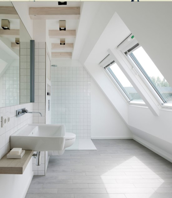 Tiny Bathroom Remodel - Awesome Small Bathroom Designs
