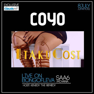 Coyo - Itakucost
