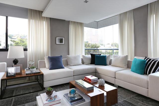 decor-sala-de-estar