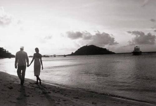 Resposta quando uma mesma cristã está procurando um marido, a qualidade principal que ele deve ter é a de seu um homem segundo o coração de Deus