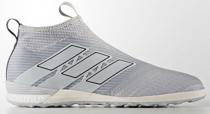 Adidas Ace Tango 17+ PureControl Dust Storm Indoor Boots