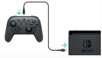Joy Con Strap Hard To Remove