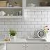 21 Model Terbaru Keramik Dinding Dapur Minimalis, Dan Tips Memilihnya
