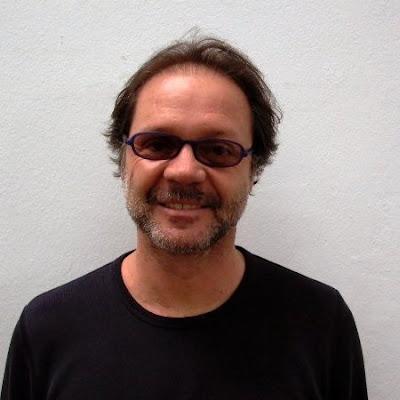 Premio Nacional de Cultura 2017, Óscar Naters