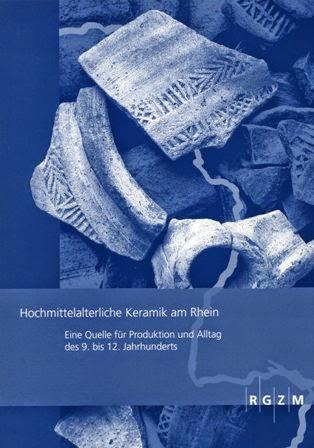 https://www.academia.edu/624499/Lutz_Grunwald_Heidi_Pantermehl_Rainer_Schreg_Hrsg._Hochmittelalterliche_Keramik_am_Rhein._Eine_Quelle_f%C3%BCr_Produktion_und_Alltag_des_9._bis_12._Jahrhunderts._RGZM-Tagungen_13_Mainz_2012_