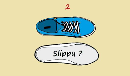 come-rendere-calzature-antiscivolo