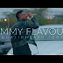 VIDEO:Tommy Flavour Ff Khaligraph Jones - Ready:Download