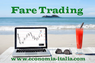 Strategia Trading Vincente in 10 Mosse