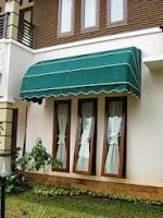 Canopy Kain, http://kmawning.blogspot.com/2009/10/canopy-kain.html, Canopy Jakarta