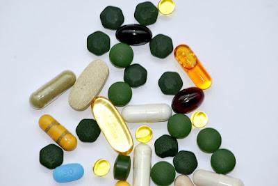 Obat-Obatan Yang Bisa Memperparah Gejala Asam Lambung