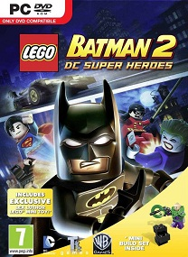 lego-batman-2-dc-super-heroes-pc-cover-www.ovagames.com