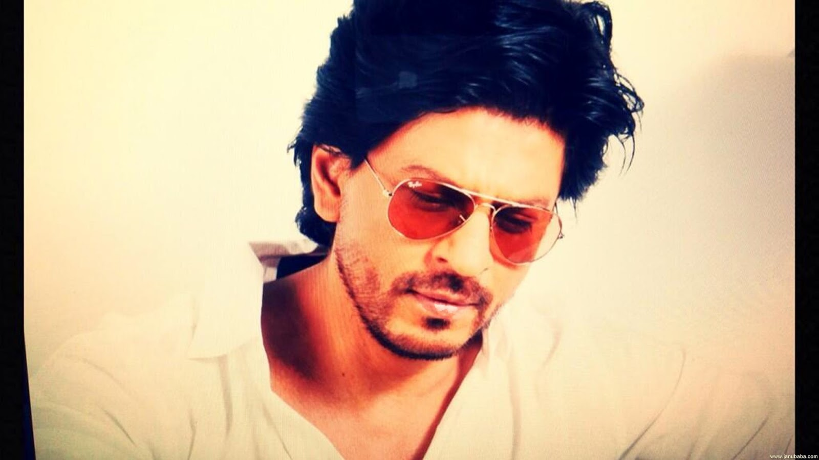 Wallpaper download bollywood actors - Bollywood Actor Shahrukh Khan Latest Hd Wallpaper 2016