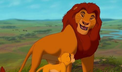film animasi untuk anak terlucu terbaik