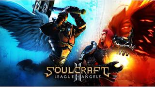 SoulCraft 2 Mod APK