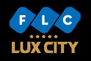 Dự án FLC Quy Nhơn Lux City - CĐT