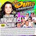 CD (MIXADO) MAGNIFICO OURO NEGRO - MELODY 2016 VOL.14