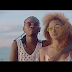 VIDEO | Young Dee - Naoa | Download