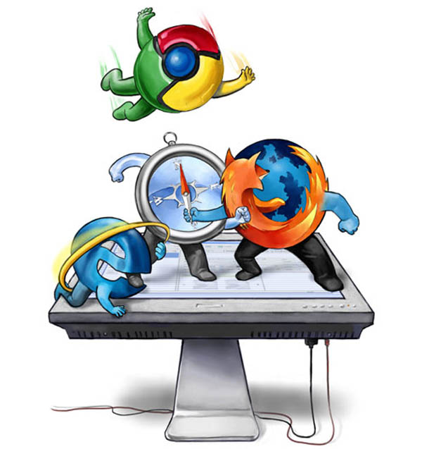 Internet Tools Enternet