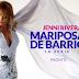 """Telemundo lanza nuevo promocional de """"Mariposa de Barrio"""""""