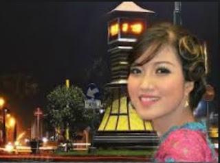 New Update 2018 Kumpulan Lagu Ana Mardiana mp3 Terbaru dari madura