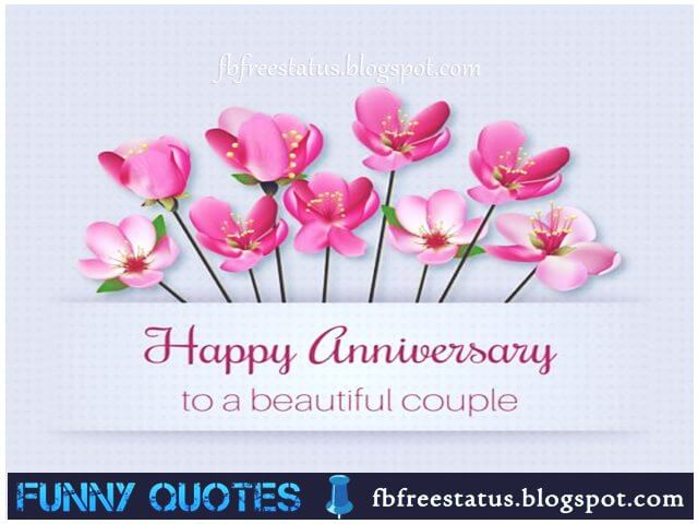 Anniversary Wishes-Wedding Anniversary Wishes