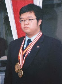 SMA Xaverius 1 Sekolah Terbaik di Palembang