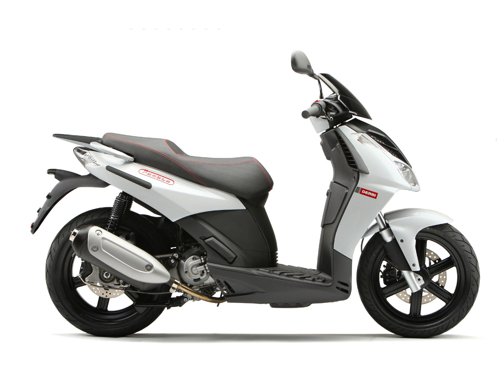 2008 derbi rambla 125 scooter pictures accident lawyers info. Black Bedroom Furniture Sets. Home Design Ideas
