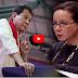 UMAAPOY NA BALITA: DUTERTE BlNUGAHAN NG GALlT SI GRACE POE! PANOORIN