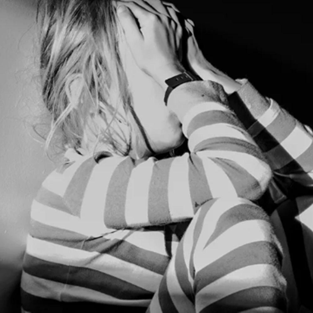 καλύτερη διαδικτυακή ιστοσελίδα γνωριμιών Μπρισμπέιν δωρεάν site γνωριμιών Μπαλί