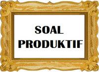 soal teori produktif bubut, frais, cnc, gambar manufacture