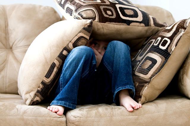 Inilah Perbedaan Sofa, Futon dan Loveseat