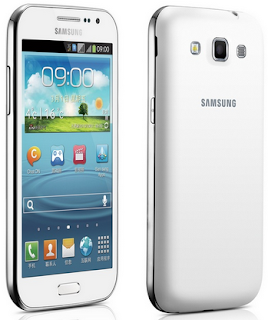 هاتف samsung galaxy win i8550