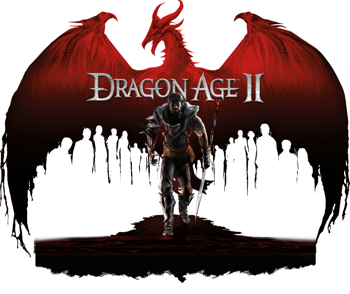Romance (Dragon Age II)   Dragon Age Wiki   Fandom
