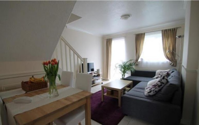 tangmere chichester buy to let lounge