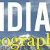 Indian Geography For All Competitive Exams Objective Pattern PDF