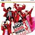 High School Musical 3 Senior Year Dance MULTi10-PROPHET