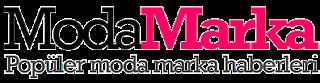 MODA ve MARKA