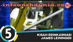 http://www.infoanehdunia.com/2017/05/5-kisah-nyata-reinkarnasi.html