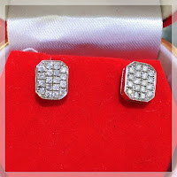 JUAL ANTING BERLIAN MODEL KOTAK