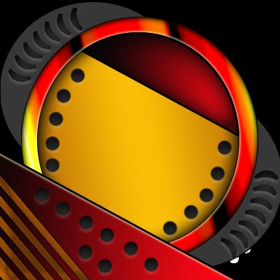 [Resim: LogoPSD-ocakIV-2.png]
