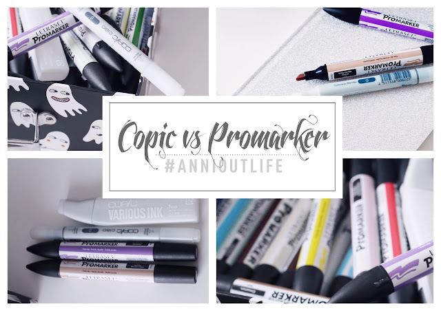http://annioutlife.blogspot.com/2016/12/promarker-vs-copic.html