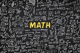 A/L Maths Relative Velocity (சார்பு வேகம்) - GIZ/ESC – Jaffna