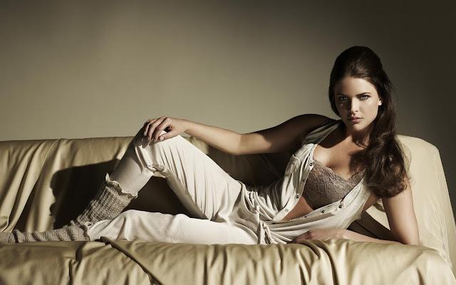 female-models-hd-wallpaper-2