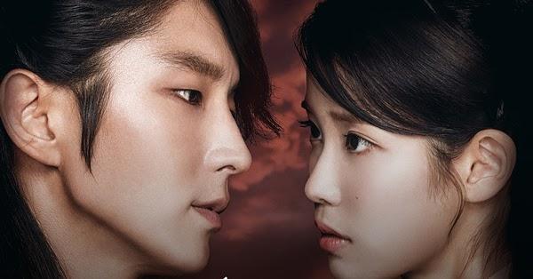 ... : Scarlet Heart Ryeo OST Part.1 - Korean Drama & Movie Soundtrack